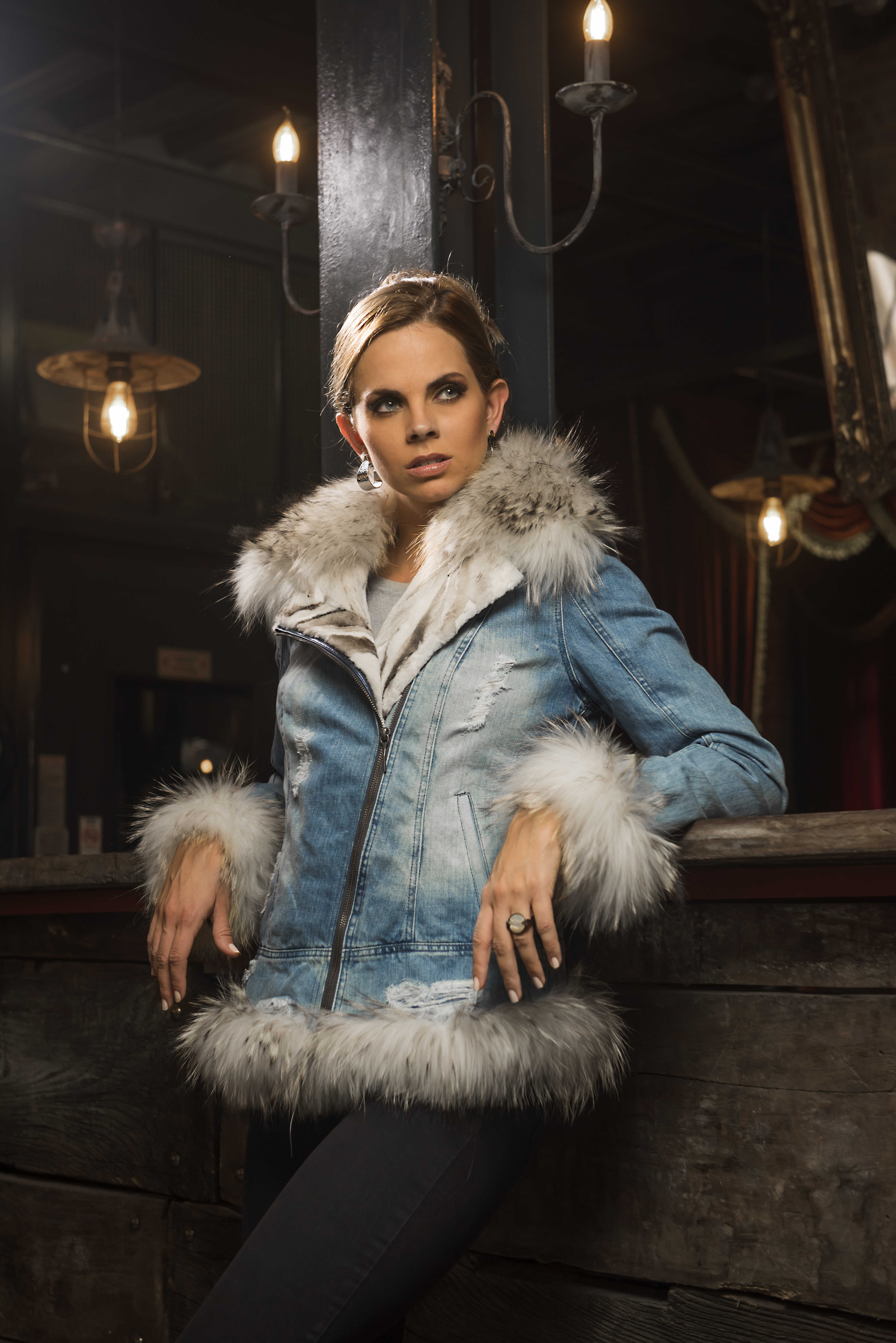 3399af159c16 Fur coats are popular for several reasons, which warrants utmost care and  protection from those who are lucky enough to own them.