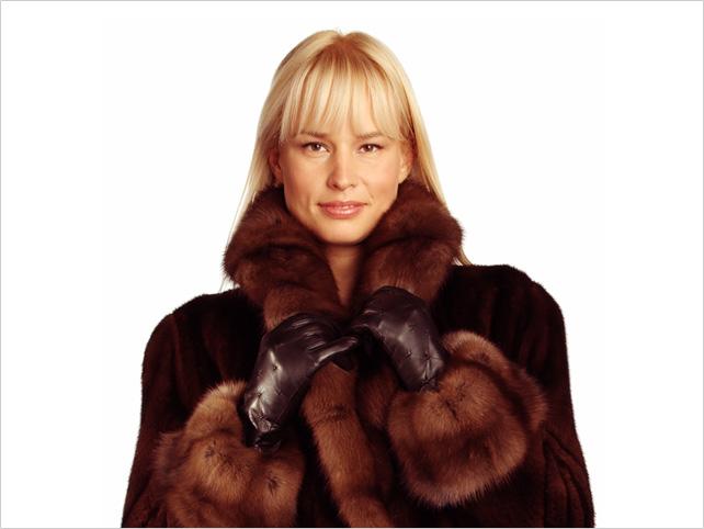 Fur Appraisals | Estate Furs | Carmel Indiana