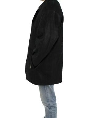 Lamb Leather Jacket