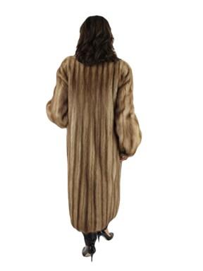 Stone Martin Coat
