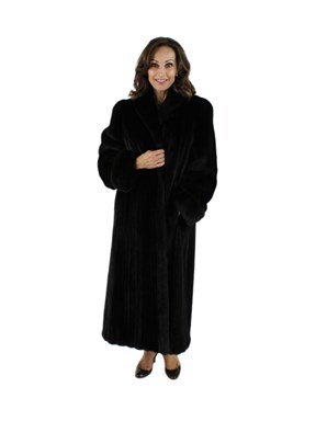 Estate and Pre-Owned Furs | Estate Furs