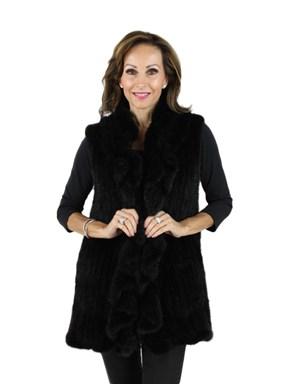 Estate and Pre-Owned Furs |Estate Furs| Carmel Indiana
