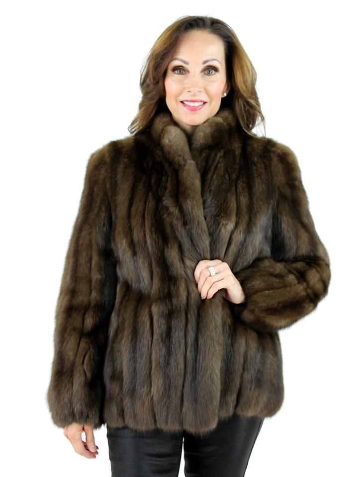 98f5a3d3e5d Estate and Pre-Owned Furs | Estate Furs