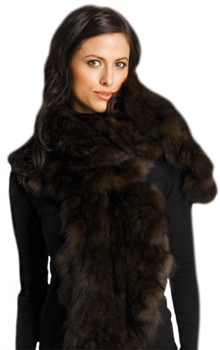 Estate and Pre-Owned Furs |Estate Furs| Carmel Indiana