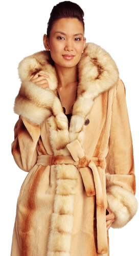 deft design wholesale 100% authentic Estate and Pre-Owned Furs | Estate Furs